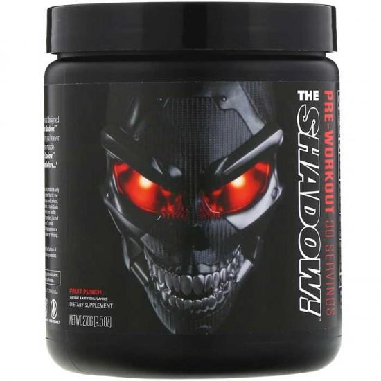 The Shadow 270g - JNX Sports / Pre-Workout
