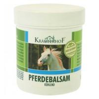 Horse Balm 100ml - Krauterhof / Κρέμα για μυς - αρθρώσεις