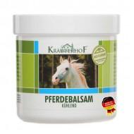 Krauterhof 250ml Horse Balm / Κρέμα για μυς - αρθρώσεις