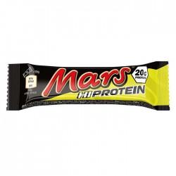 Mars HiProtein 59g