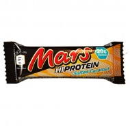 Mars HiProtein Salted Caramel 59g