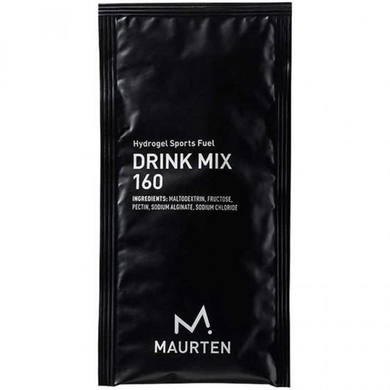Maurten Drink Mix 160 40gr