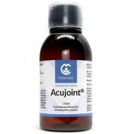Λϊποσωμιακή Φόρμουλα για Αρθρώσεις Acujoint® 150ml - Medicore / Liposomal