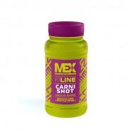Carni Shot 70ml - MEX