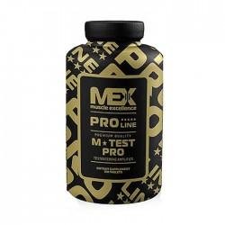 M-Test Pro [Pro Line] 150 tabs - MEX / Τεστοστερόνη
