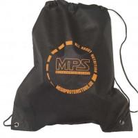 MPS Gym Stringer Bag - Τσάντα γυμναστηρίου
