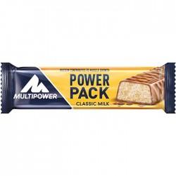 Power Pack bar 35γρ - Multipower / Μπάρες