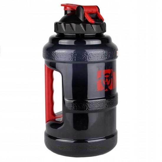 Mega Mug 2600 ml - Mutant