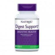 Digest Support 60caps - Natrol