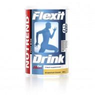 Flexit Drink 400gr - Nutrend