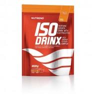 IsodrinX 1000g - Nutrend