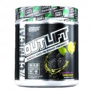 Outlift 253gr - Nutrex