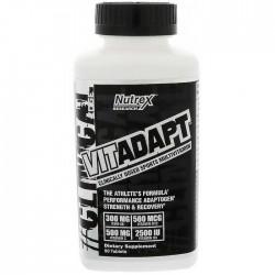 Vitadapt 90 tabs - Nutrex