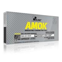 AMOK Olimp 60 κάψουλες / Νιτρικό