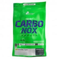 Carbo Nox Olimp 1 kg / Ενεργειακό