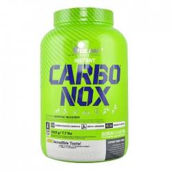 Carbo Nox Olimp 3,5 kg / Υδατάνθρακες - Ενέργεια