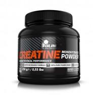 Creatine Monohydrate Powder Olimp 250 γρ / Κρεατίνη