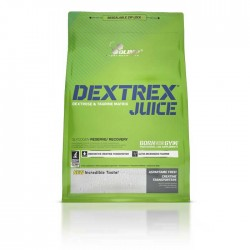 Dextrex Juice Olimp 1 kg