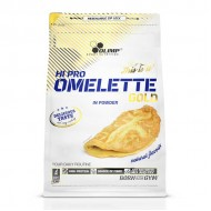 HI PRO Omelette Gold 825gr Olimp / Ομελέτα σε σκόνη
