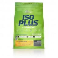 Iso Plus Olimp 1505 gr / Ενεργειακό - Ηλεκτρολύτες