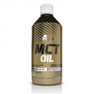 MCT Oil 400ml - Olimp