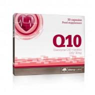 Q10 Olimp 30 caps