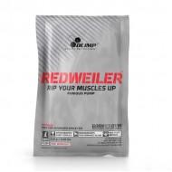 Redweiler Olimp 210 gr / Νιτρικά - Προεξασκητικά