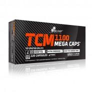 TCM 1100 Mega Caps Olimp 120 κάψουλες