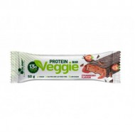 Veggie Protein Bar 50g - Olimp