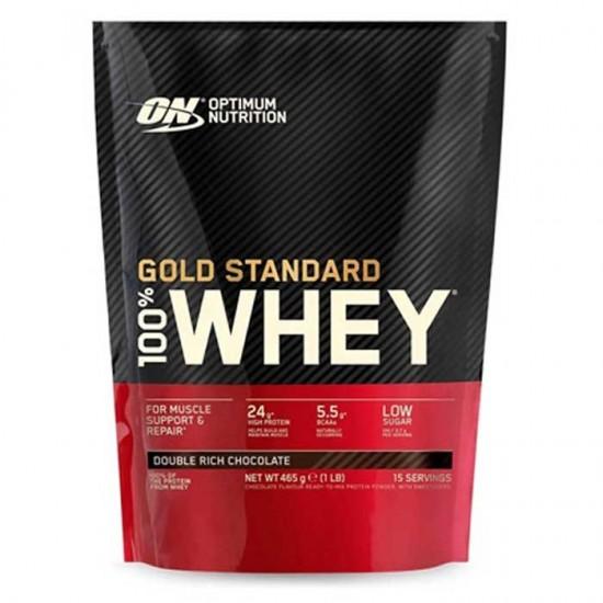 100% Whey Gold Standard 4540γρ  - Optimum Nutrition / Πρωτεΐνες