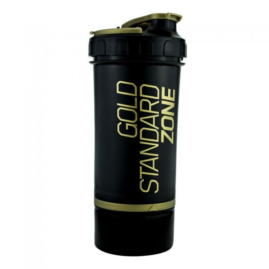 Gold Standard Zone Protein Shaker 768ml - Optimum Nutrition / Σέικερ Πρωτεΐνης