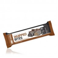 Protein Whipped Bites 76gr - Optimum Nutrition / Μπάρα Πρωτεΐνης