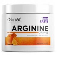Arginine 210g - OstroVit / Αργινίνη