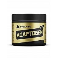Adaptogen 60 κάψουλες - Peak / Άγχος Στρες Αντοχή