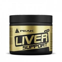 Liver Support 90 caps - Peak / Ηπατοπροστασία