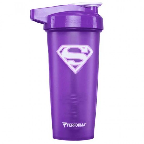 Activ Shaker Cup 828ml - Performa