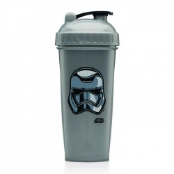 Performa Perfect Shaker 800ml - Star Wars series