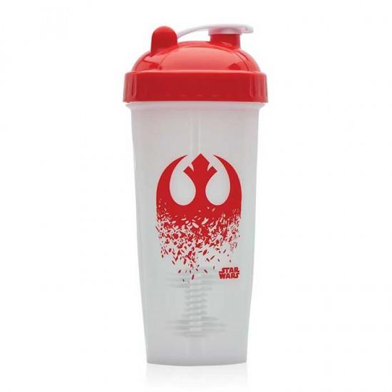 Performa Perfect Shaker 800ml - Star Wars series