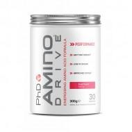 Amino Drive 300gr - PhD Nutrition