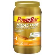 Isoactive 1320γρ - PowerBar / Ισοτονικό Αθλητικό Ποτό