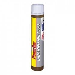 L-Carnitine Liquid 25 ml - Powerbar