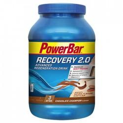 Recovery 2.0 1144g - Powerbar
