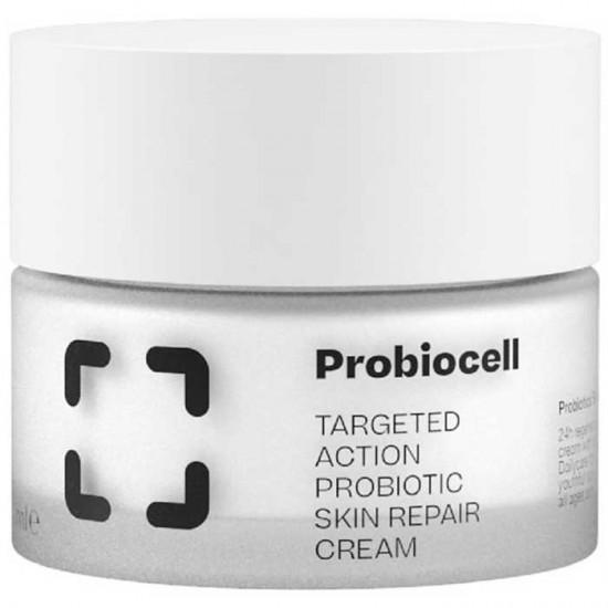 Probiocell Cream 50ml / Κρέμα προσώπου με προβιοτικά