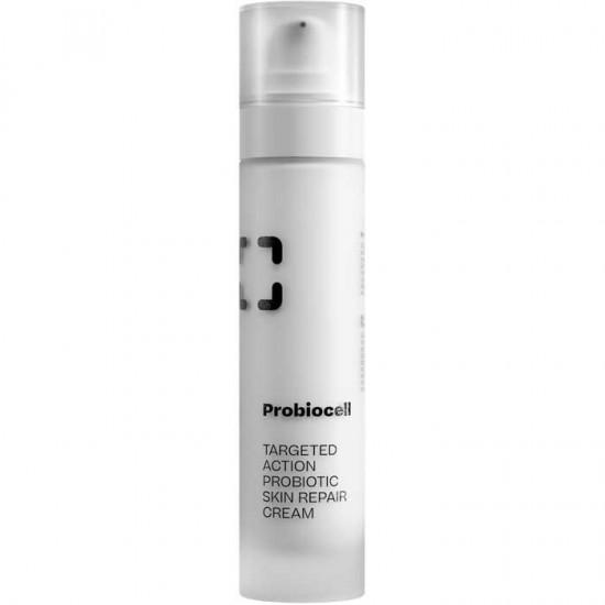 Probiocell Cream 50ml σε Dispenser / Κρέμα προσώπου με προβιοτικά