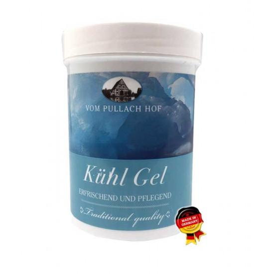 Kuhl Gel Ψυκτικό Τζελ 150ml  - Pullah Hof /  Eis Gel