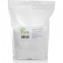 Sweet Touch Green Stevia 1000gr - Pure / Πράσινη Στέβια σε Σκόνη