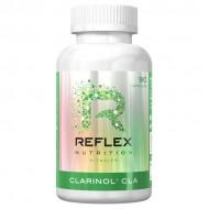 Clarinol CLA 90caps - Reflex
