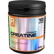 Creapure Creatine Monohydrate 500γρ - Reflex Nutrition