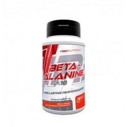 Beta Alanine 700 - Trec Nutrtition 60 κάψουλες / Βήτα Αλανίνη