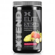 Xtend Elite 360g - Scivation /  Intra & Post workout